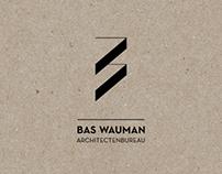 Bas Wauman Architectenbureau