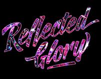 Reflected Glory Logo