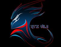 NTSVile Logo