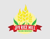 JFV Rice Mill