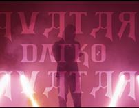 Avatar Darko - Soah