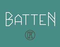 Batten CPC