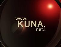 KUNA HD 2010