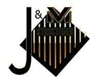 J & M Structures