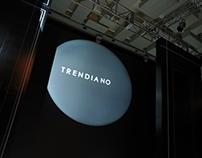 TRENDIANO Launch Show