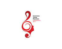 Eurovision Young Musicians Identity