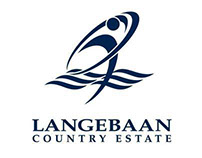 Langebaan Country Estate Facebook Competition Artwork
