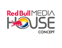 Red Bull Conceptual Presentation