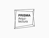 Prisma Arquitectura