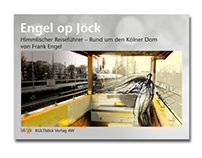 Engel op Jöck