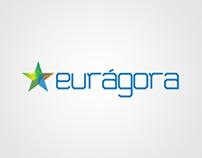 Eurágora