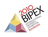 BIPEX REBRANDING