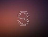 STEELTS - A1