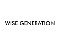 Wise Generation