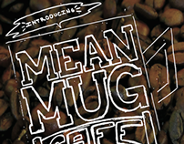 Mean Mug Cafe