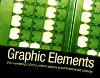 Catalog of the Graphic Elements of the City