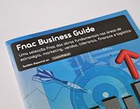 Catálogo * FNAC Business Guide