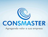 Video Wall para Consmaster (2014)