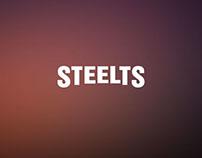 STEELTS - C1