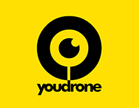 YOUDRONE