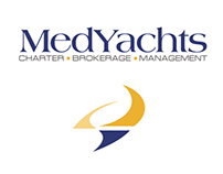 Med Yachts Charter 2010-2013