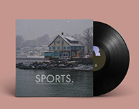 sports. - We'll Get To It Eventually + Other Rarities