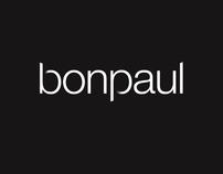 Bonpaul