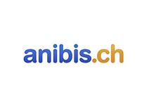 Anibis.ch