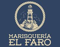 El Faro | The Lighthouse