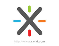 XWiki Business Cards | 2013