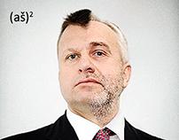 Latvijas politika, 2008 — 2012