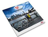 Trek Bicycle Catalog