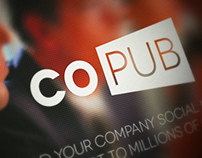 CoPub Corporate ID
