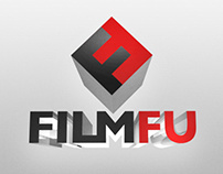 Website Concept & Development: FilmFu.com