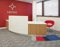 Baron Design Sentec