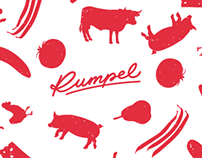 Rumpel Butcher & Fine Food