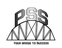 Post Secondary Success