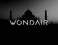 Wondair