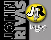 Logos, Trademarks, Symbols & Corporate Identities