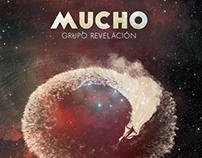MUCHO / GRUPO REVELACIÓN