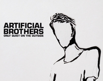 Artificial Brothers
