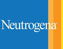 Neutrogena EndCap
