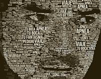 Disco Viaje - Ricardo Arjona
