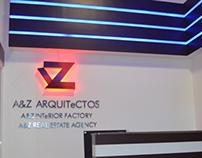 AYZ REAL ESTATE AGENCY, TEGUCIGALPA, HONDURAS