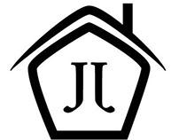 Logo Design (Real Estate)