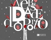 CHRISTMAS GIF REITORIA U.PORTO