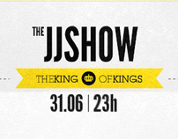 The JJShow