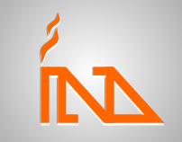 Logo Design_IND R