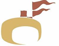 """Logo Propositions for """"Festa do Queijo 2014"""""""