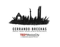 Tedx Ciudad de México.